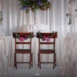 Wedding Venue Recommendations